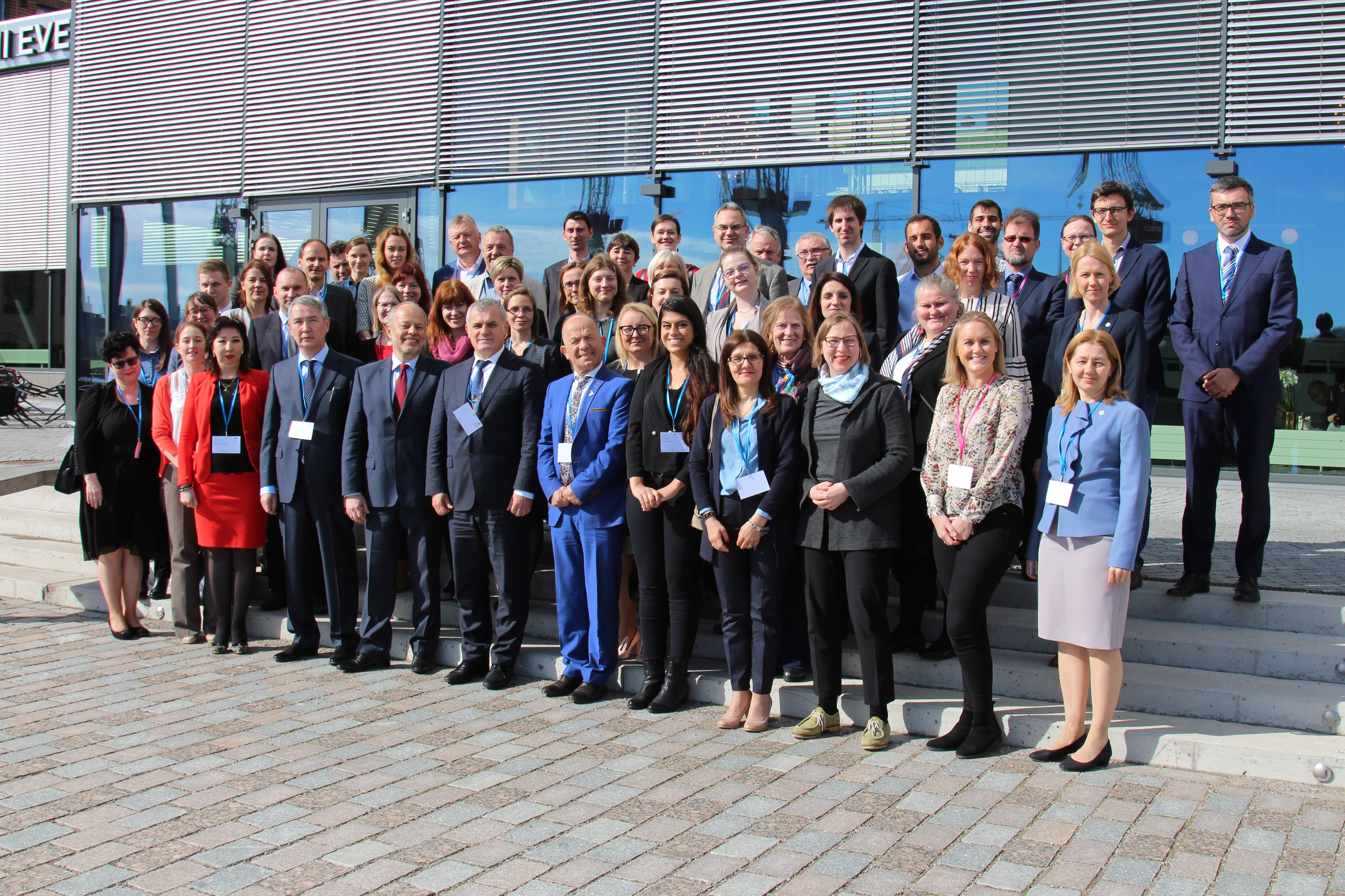 Group Photo from the Helsinki Spring Session.jpg
