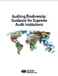 Auditing Biodiversity: Guidance for Supreme Audit Institutions