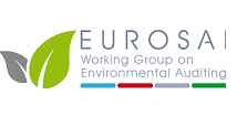 Eurosai Working Group on Environmental Auditing