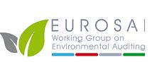 Eurosai Working Group on Environmental Auditing